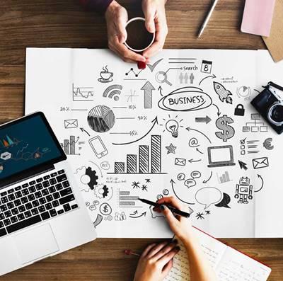 News Hub | Hotel technology and news | Criton