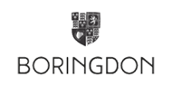 Boringdon Hall