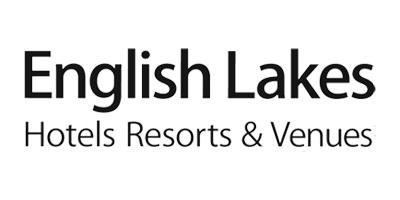 English Lakes Hotels logo
